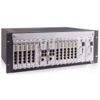 Buy cheap VoIP Products PEC5200 IP PBX from wholesalers