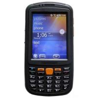 Buy cheap VoIP Products PDA800C Wi-Fi/SIP Phone from wholesalers