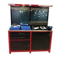 Buy cheap Engine Work Station (OLS - 049) from wholesalers