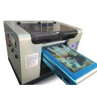 Buy cheap A3 DTG Printer from wholesalers