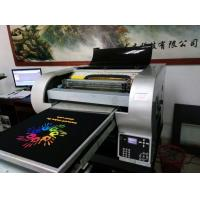 Buy cheap A2 DTG Printer product