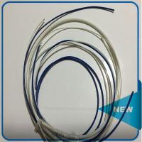 Buy cheap 2*22AWG,2*20AWG ,2*18AWG thermocouple cableType J from wholesalers
