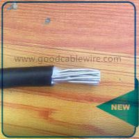 Buy cheap Stranded Conductor Type and Copper Conductor Material Heating Resistance Wire from wholesalers