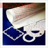Buy cheap Expanded PTFE Sheet from wholesalers