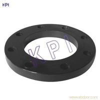 Buy cheap BF005 steel flange product