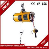 Buy cheap Pneumatic air balancer from wholesalers