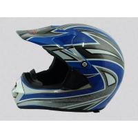 Buy cheap HELMETS CROSS HELMET(WL-W801) from wholesalers