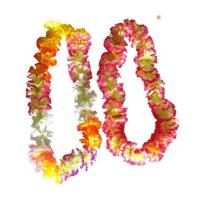 Buy cheap Hawaii Flower Lei from wholesalers