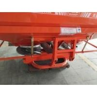 Buy cheap Fertilizer spreader Alibaba China market granular fertilizer spreader from wholesalers