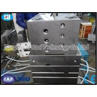 Buy cheap WPC extrusion tooling from wholesalers