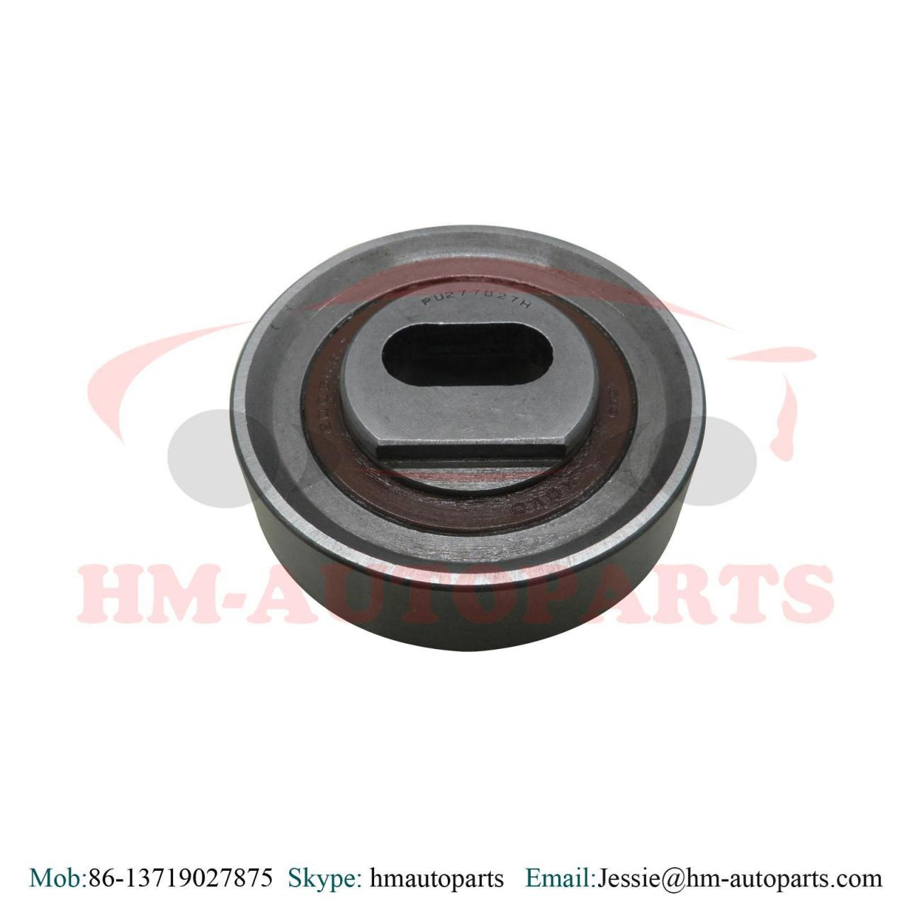 China Timing Belt Tensioner Rollers 13404-PT0-004 For Honda Acura 2.2L 2.3L on sale