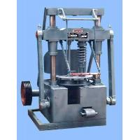 Buy cheap Ball press machine honeycomb coal machine product