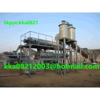 Buy cheap Ball press machine Saw dust briquette machine from wholesalers