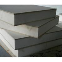 sips panels quality sips panels for sale