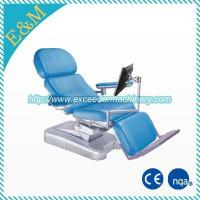 Buy cheap EM-DC007 Blood Donation Chair from wholesalers