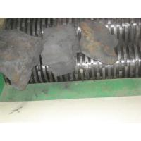 Buy cheap Coal Crusher Product Code160 from wholesalers