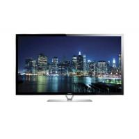 Buy cheap Televisions from wholesalers