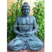 Buy cheap Buddha Sculpture from wholesalers