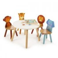 Buy cheap Children's Playroom Furniture from wholesalers