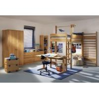 Buy cheap kids wooden furniture from wholesalers