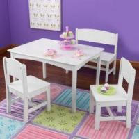 Buy cheap KidKraft Nantucket Kids Wooden Table from wholesalers