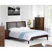 Buy cheap Furniture, Beds from wholesalers