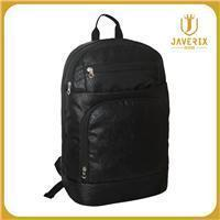 Buy cheap Fast Production New Arrival Quick Lead Weekender Duffel Bag product