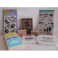 Buy cheap Stores Welcome to CraftMe Store:Wai Knot RJ Rubber Stamps from wholesalers