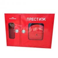 Buy cheap Hose Reel Cabinet from wholesalers