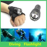 Buy cheap LED Flashlights Module Number:DF008/SL from wholesalers