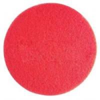 China 3M wet polishing pad on sale