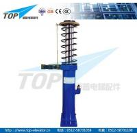 Buy cheap Hydraulic buffer from wholesalers
