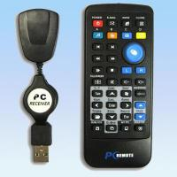 Buy cheap PC remote control HL-3700P from wholesalers