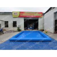 Buy cheap swimming pool 0009 from wholesalers