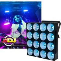 Buy cheap American DJ Eco UV Bar DMX from wholesalers