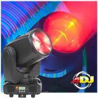 Buy cheap American DJ Inno Beam LED from wholesalers