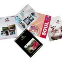Buy cheap Promotional Material from wholesalers