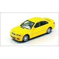 Buy cheap 1:43 Diecast Mini Custom Scale Model Cars Alloy BMW M3 C4308 for HO Train Layout from wholesalers