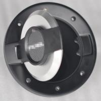 Buy cheap Jeep Wrangler Gas Cap Aluminum New Products from wholesalers