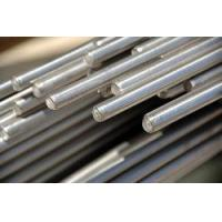 Buy cheap UNS S31000 Round Bar from wholesalers