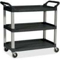 Buy cheap Rubbermaid Economy Cart from wholesalers