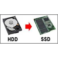 Buy cheap Solid State Drive (SSD) Overview from wholesalers