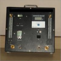 Buy cheap Stack Monitoring Kit Environment Pollution Monitoring from wholesalers