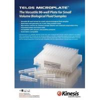 Buy cheap Telos Micro-Elution Plates Analytical Instruments Consumables product