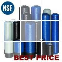 Buy cheap FRP Tank & Tanks water tank vessel pressure tank price FRP TANK from wholesalers