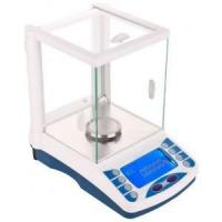 Buy cheap 0.1mg Internal Calibration Analytical Balance from wholesalers
