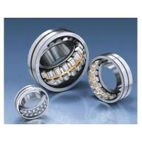 21315 CA CC TN1 K W33 Spherical Roller Bearings