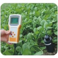 Buy cheap Soil Moisture Meter from wholesalers