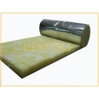 Buy cheap GLASSWOOLINSULATION 154935-312 from wholesalers