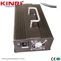 Buy cheap 1200W Lithium / Lead Acid Battery Charger With Dimensions Of 285*155*87 from wholesalers